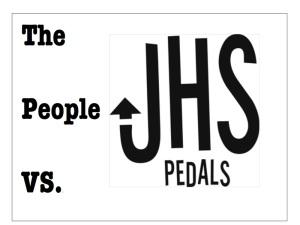 ppl vs jhs